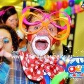 animadores infantiles para galicia